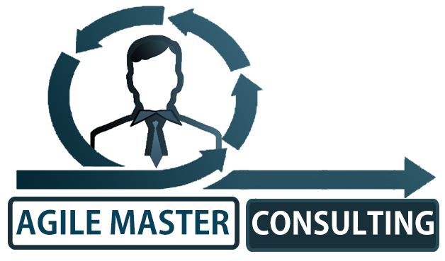AgileMaster Consulting